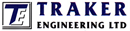 TRAKER ENGINEERING LIMITED