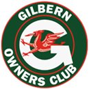 GILBERN OWNERS CLUB LIMITED