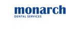 MONARCH DENTAL SERVICES LIMITED