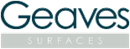 GEAVES SURFACE SOLUTIONS LIMITED