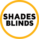 SHADES LIMITED