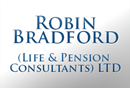 ROBIN BRADFORD (LIFE & PENSIONS CONSULTANTS) LIMITED