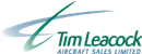 TIM LEACOCK AIRCRAFT SALES LIMITED
