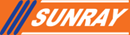 SUNRAY ENGINEERING LIMITED