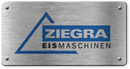 ZIEGRA ICE MACHINES (UK) LIMITED