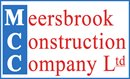 MEERSBROOK CONSTRUCTION COMPANY LIMITED