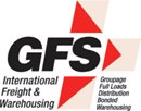 GRAYSONS FREIGHT SERVICES LIMITED