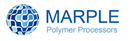 MARPLE POLYMER PROCESSORS LIMITED