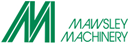 MAWSLEY MACHINERY LIMITED