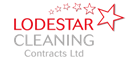 LODESTAR CLEANING CONTRACTS LIMITED