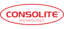 CONSOLITE TECHNOLOGY LIMITED