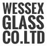 WESSEX GLASS COMPANY LIMITED