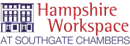 HAMPSHIRE WORKSPACE LIMITED