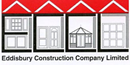 EDDISBURY CONSTRUCTION COMPANY LIMITED (01569706)