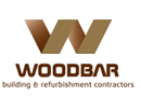 WOODBAR LIMITED