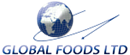 GLOBAL FOODS LIMITED