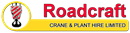 ROADCRAFT (CRANE & PLANT HIRE) LIMITED