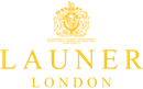 LAUNER LONDON LIMITED