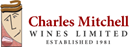 CHARLES MITCHELL WINES LIMITED