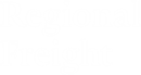 REGIONAL FREIGHT SERVICES LIMITED