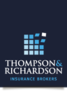 THOMPSON & RICHARDSON (LINCOLN) LTD (01592392)