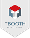 T. BOOTH ENGINEERING LIMITED