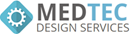 MEDTEC DESIGN SERVICES LIMITED