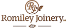 ROMILEY JOINERY LIMITED