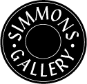 SIMMONS GALLERY LIMITED