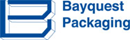 BAYQUEST LIMITED