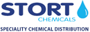 STORT CHEMICALS LIMITED (01625837)