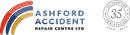 ASHFORD ACCIDENT REPAIR CENTRE LIMITED