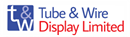 TUBE & WIRE DISPLAY LIMITED