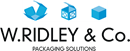 W. RIDLEY & CO. LIMITED