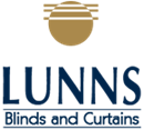 LUNNS BLINDS LIMITED (01713577)