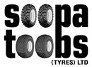 SOOPA TOOBS (TYRES) LIMITED