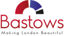 BASTOWS LIMITED