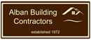 ALBAN BUILDING CONTRACTORS LIMITED