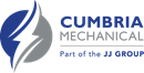 CUMBRIA MECHANICAL AND PLUMBING LIMITED