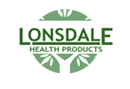 LONSDALE HEALTH PRODUCTS LIMITED