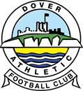 DOVER ATHLETIC FOOTBALL CLUB LIMITED
