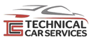 TECHNICAL CAR SERVICES LIMITED