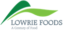 LOWRIE FOODS LIMITED