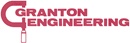 GRANTON ENGINEERING & MANUFACTURING LIMITED (01788917)