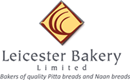 LEICESTER BAKERY LIMITED