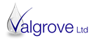 VALGROVE LIMITED