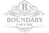 BOUNDARY CAR CARE LIMITED