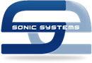 SONIC SYSTEMS LIMITED