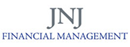 JNJ FINANCIAL MANAGEMENT LIMITED