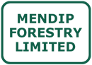 MENDIP FORESTRY LIMITED